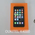 OUKITEL-K4000-caracteristicas-celular
