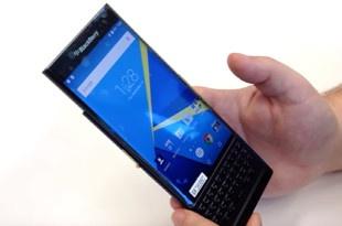 blackberry-android-blackberry-venice